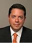 Coral Gables Arbitration Lawyer Henry E Mendia