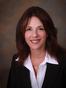 Tampa Probate Attorney Marcia Cuesta Locke