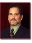 Pembroke Park Bankruptcy Attorney Brian Scott Behar