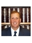 Lauderdale By The Sea Mergers / Acquisitions Attorney Francis Xavier Castoro