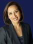 Hillsborough County Criminal Defense Attorney Claudia Patricia George