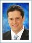 Miami Government Contract Attorney Miguel Angel Diaz De la Portilla