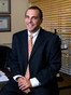 Hillsborough County Personal Injury Lawyer Nicholas Frank Rinaldo