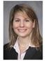 Duval County Health Care Lawyer Lisa Rhein Carrasco