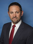 Sandestin Domestic Violence Lawyer Thomas Shawn Lupella