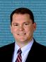 Naples Construction / Development Lawyer Jason Owens Lowe
