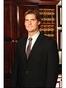 Stuart Personal Injury Lawyer Scott J. Donaldson