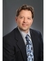 Sarasota County Tax Lawyer John A. Moran