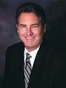 Bradenton Family Law Attorney Richard Barton Ray