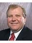 Hillsborough County Lawsuit / Dispute Attorney Charles Allen Carlson