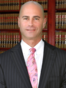Fort Lauderdale Criminal Defense Attorney Richard Ivan Bellis