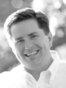 Baldwin County Personal Injury Lawyer Adam Matthew Milam