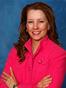 Escambia County Divorce Lawyer Elizabeth Jane Brehany