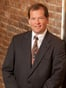 Admiralty / Maritime Attorney Robert Michael Dees