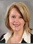 San Diego Employment / Labor Attorney Beth Allison Borkenheim