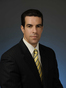 Palm Beach County Family Law Attorney James Stewart Cunha