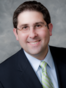 Illinois Litigation Lawyer Jonathan Todd Brand