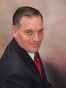 Youngstown Contracts / Agreements Lawyer Thaddeus Stephen Wexler