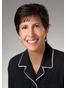 Del Mar Real Estate Attorney Lynn Borkenhagen