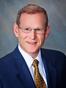 Boca Raton Insurance Law Lawyer Daniel Benjamin Rosenthal