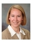 North Fort Myers Foreclosure Attorney Lori Lynn Moore