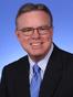 Miami-Dade County Admiralty / Maritime Attorney Jonathan William Skipp