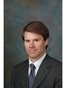Leon County Litigation Lawyer R. Stephen Coonrod