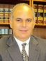 Tamarac Business Lawyer Thomas Louis Abrams