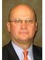 Dallas Real Estate Attorney Theodore W. Daniel