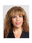 Coral Gables Child Custody Lawyer Jacqueline Marie Valdespino
