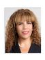 Miami Child Custody Lawyer Jacqueline Marie Valdespino