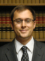 Pinellas County Appeals Lawyer J. Andrew Crawford