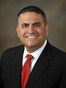 Fort Myers Personal Injury Lawyer Carlos J. Cavenago III