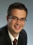 Fort Lauderdale Litigation Lawyer Alexander Daniel Brown
