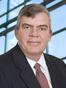 Miami Springs Lawsuit / Dispute Attorney Guillermo Luis Dominguez