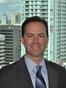 Miami Wrongful Death Attorney Jeffrey N. Berman