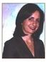 South Florida Personal Injury Lawyer Ellen Barbara Pilelsky