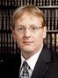 Volusia County Personal Injury Lawyer Allan Lynn Ziffra