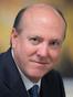 Grapevine Personal Injury Lawyer D. Mark Daniel