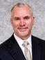 Tampa Medical Malpractice Attorney Scott Thomas Borders