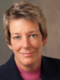 Hillsborough County Divorce / Separation Lawyer Nancy Lee Browder