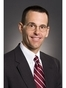 Sarasota Tax Lawyer Clifford Matthew King