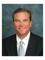 Hillsborough County Real Estate Attorney David Bill Williams
