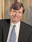 Nashville Tax Lawyer Richard Allen Johnson