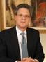 Miami Bankruptcy Attorney John R. Borgo