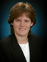 Citrus County Real Estate Attorney Rebecca A. Briggs