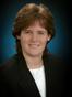 Citrus County Estate Planning Attorney Rebecca A. Briggs