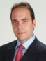 Lauderhill Personal Injury Lawyer Ramon Rubio Sr.
