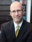 Deerfield Beach Litigation Lawyer Adam D. Palmer