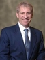 Florida Aviation Lawyer Gregory Mark Palmer